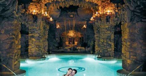 grove park inn resort spa the spa at grove park inn asheville restaurants