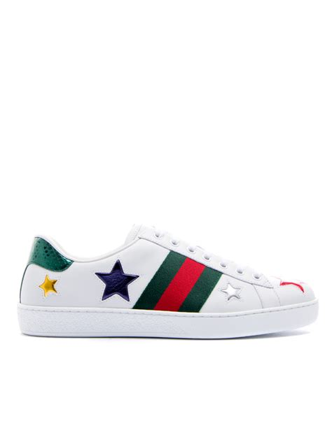gucci sports shoes gucci sport shoes multi credomen