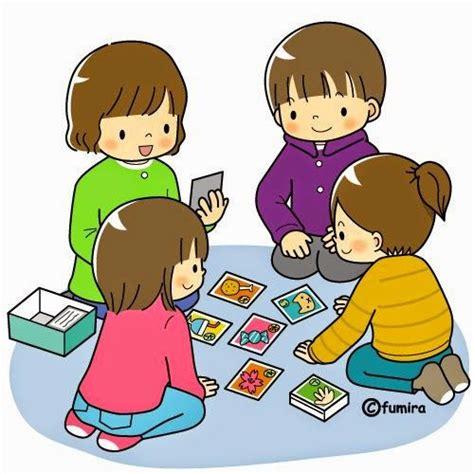 imagenes de niños jugando de inicial image gallery jugar animado