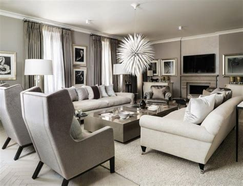 Hoppen Living Rooms by 17 Best Ideas About Hoppen On