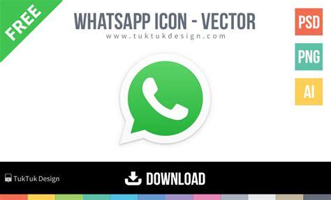 whatsapp layout vector doctor physician medical healthcare vector icon