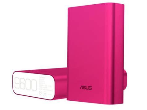 Power Bank Zenpower 9600 Asus Zenpower 9600 Power Bank Vs Xiaomi Mi Power Bank Which One Is Better Gizbot