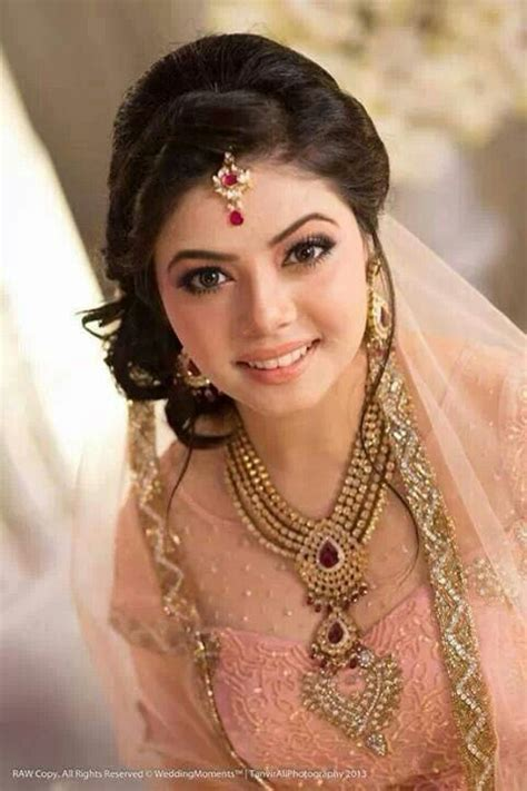 bengali bridal hairstyles video bengali bangladesh bride wedding beauty hair