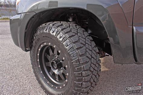 goodyear duratrac    offroad tire  winter