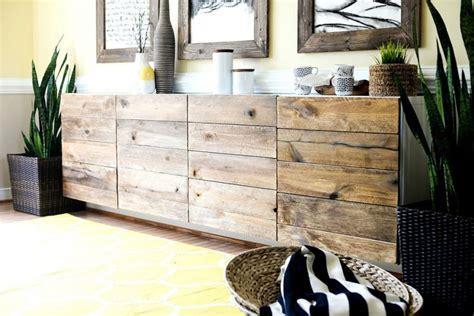 Wahnsinn wie Sie aus Ihrem Ikea Besta Regal Designermöbel