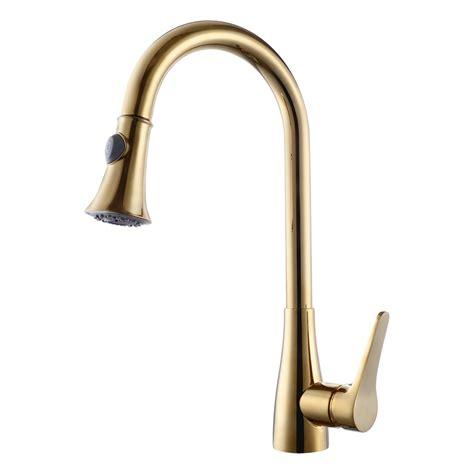 cer kitchen faucet kitchen faucet