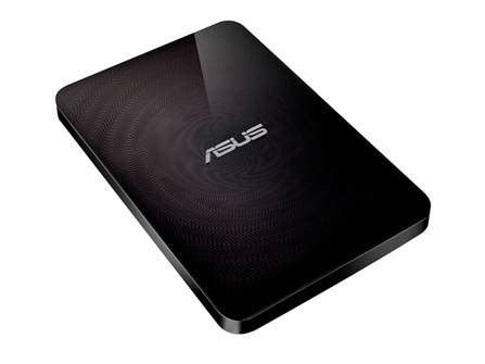 Proyektor Portable Smartphone perangkat wi fi dan proyektor portable terbaru dari asus blue link