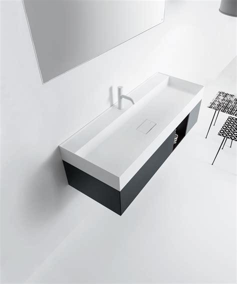 badezimmer unterschrank tim badezimmer unterschrank tim slagerijstok