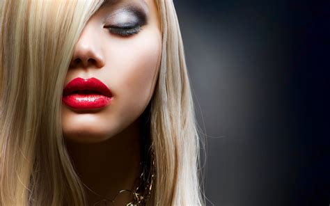 hd wallpapers black hair styling products lpp nebocom press hair stylist wallpaper 71 images