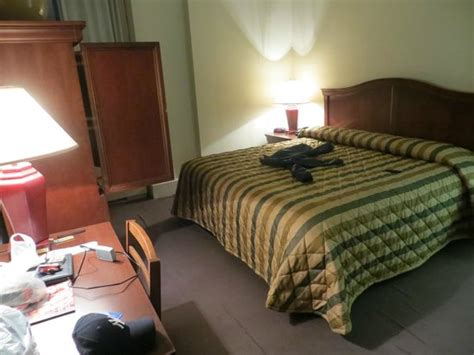 new york hotel bed bugs bed bug bites picture of hotel pennsylvania new york
