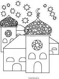 palast aus  nacht palast tempel residenz orient