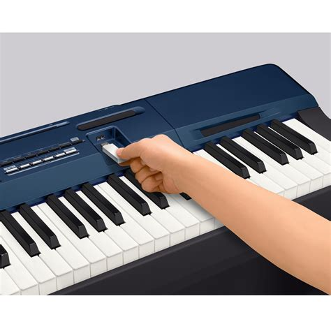 casio keyboard bench casio privia digital piano px 560 88 weighted key with