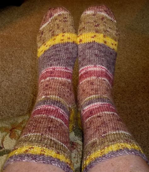 pattern for knitting socks on two circular needles 66 best free patterns images on pinterest free knitting