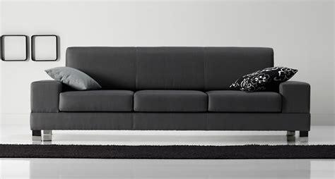 sofa moderno sof 225 moderno exavu en portobellostreet es