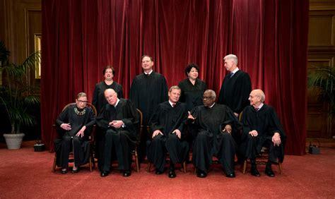 about the supreme court travel ban supreme court c s c media u s