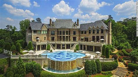 tyler perry new house got 25 million you can buy tyler perry s mansion video