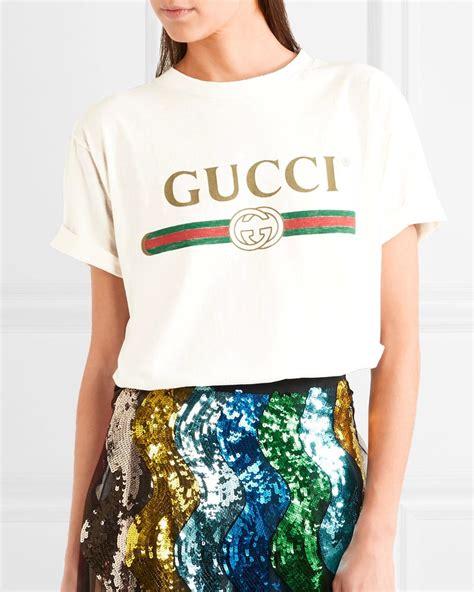 Gucci Top gucci borsa soho gucci mane mr zone 6