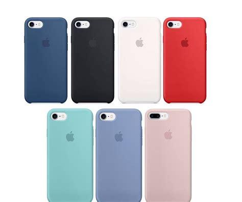funda para iphone 7 8 y 7p 8 plus silicon envi 243 dhl 319 00 en mercado libre