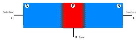 transistor li courant transistor dans un li 28 images 201 lectronique en explorons les transistors bipolaires le