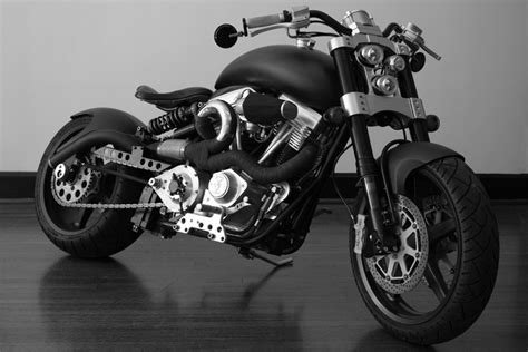 hellcat bicycle confederate f131 hellcat combat motorbike an