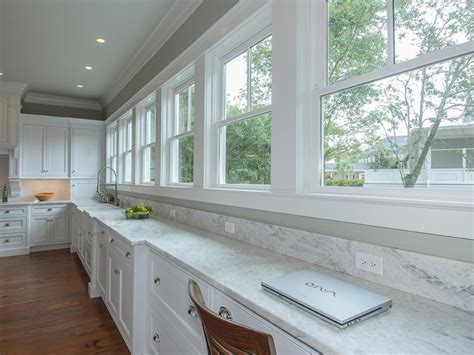 Window In Kitchen Wall by Photo Page Hgtv