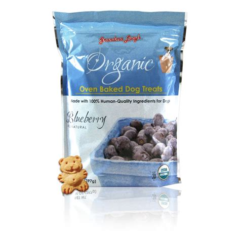 dogs blueberries s organic blueberry treats