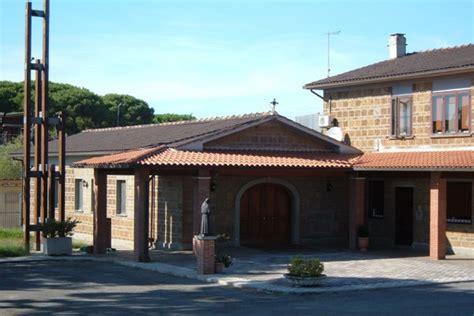 comune di roma ufficio concorsi roma capitale sito istituzionale municipio xv