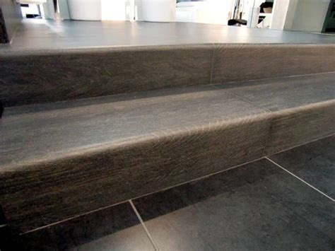 fensterbänke außen granit anthrazit treppe dekor granit
