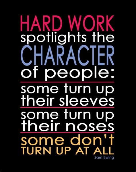 working quotes working quotes quotesgram