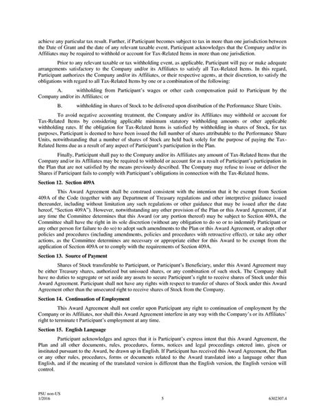 section 102 agreement page 6