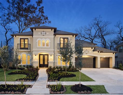 home design houston tx 10 best images about designs by perry homes on pinterest