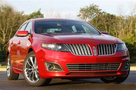 lincoln carpet lease 2010 lincoln mkx lease specials