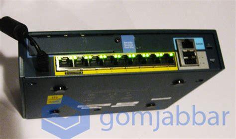 cisco 5505 console cisco 5505 diy ram upgrade