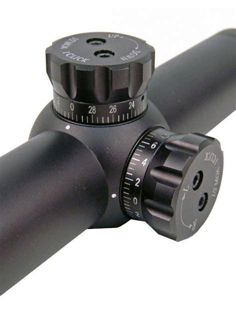 Promo Promo Promo Nachi 1 Inch 24mm X 10 Yard Seloti hi optics cmr series 1 4x24mm medium range green