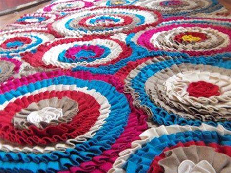 wool felt rug custom made felt rugs and carpets felt rugs frickle rug