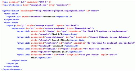 retno s blog cascading style sheets css what is a blog