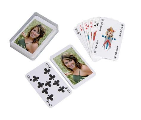 giochi da tavolo sessuali carte da gioco erotiche cerca partner chat per single