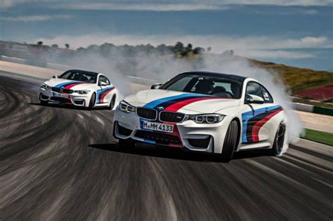 bmw  coupe drift