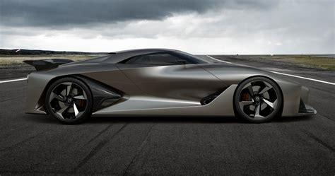 nissan supercar concept 3d car shows nissan nissan concept 2020 vision gran