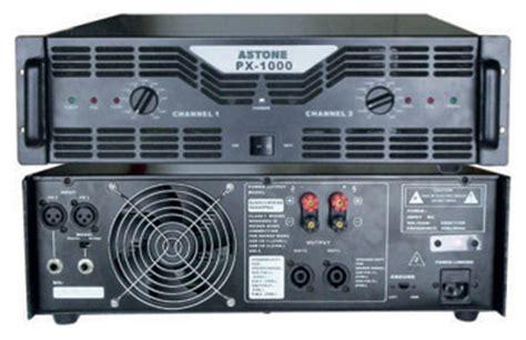 Power Lifier Bell Up rangkaian power lifier daya tinggi 5000 watt 187 skemaku