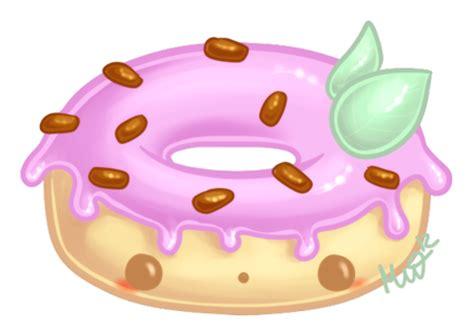 cute donut pictures cute donut by metterschlingel on deviantart
