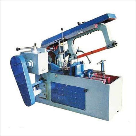 woodworking machines india woodworking machinery suppliers india woodworking