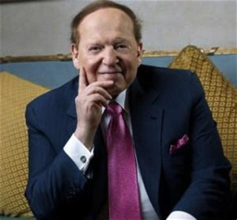 could sheldon adelson empire be toppled by lawsuit national sheldon adelson fires back against prostitution allegations