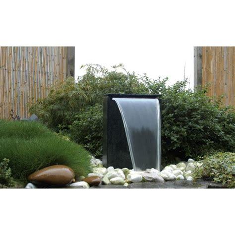 Vicenza Turbo 7 In 1 fontaine de jardin vicenza achat vente bassin d