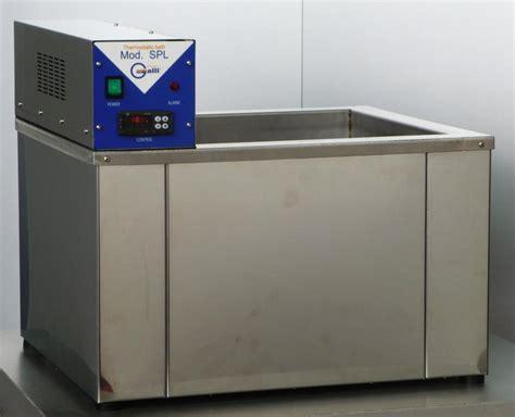 bagno termostatico spl thermostatic baths bagno termostatico galli