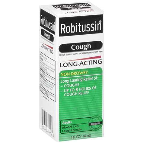 best cough suppressant suppressant d 233 finition what is