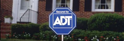 adt signs user manual guide top customer faqs by adt