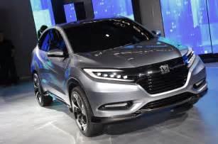 honda new release car honda suv release date autos post