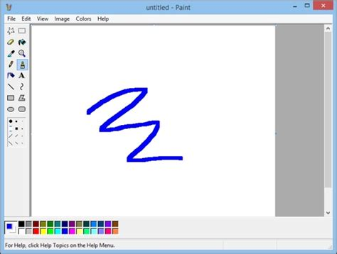 painting for windows xp paint xp 1 5 free