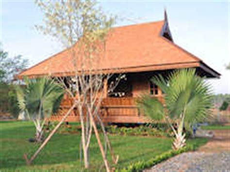 thai haus köln thailanna home kaufen sie ihr eigenes haus aus teakholz